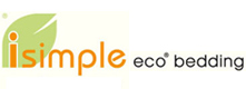 isimple eco bedding