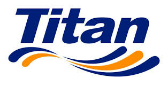 Titan Petrochemicals Group Limited